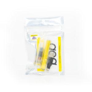 bob Pen Kit